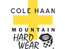 Cole Haan MHW Collaboration
